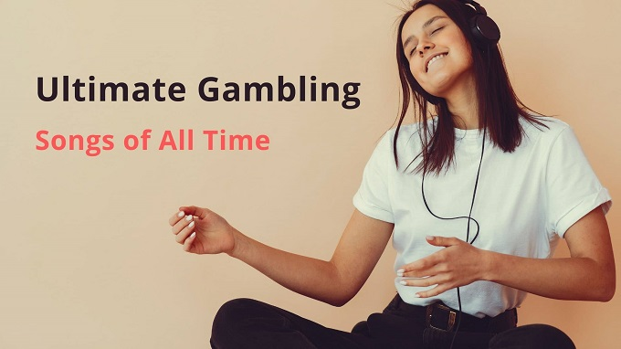 best songs about gambling