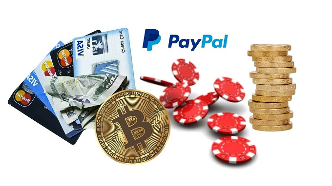 casino deposit and withdrawal guide