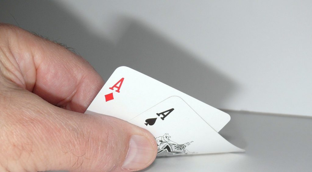 How to play Baccarat and win?