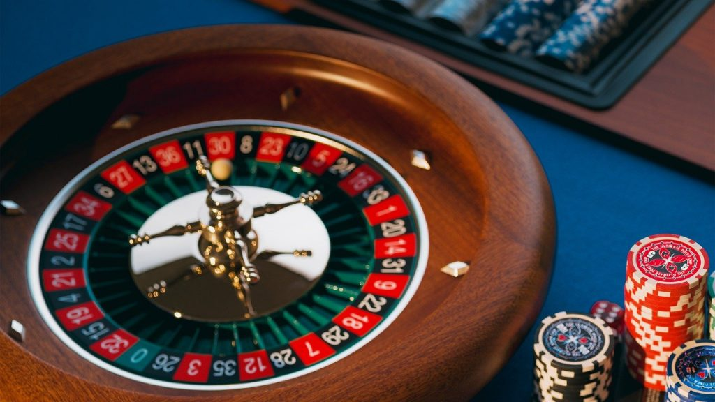 How to Understand and Beat Online Casino Wagering Requirements?