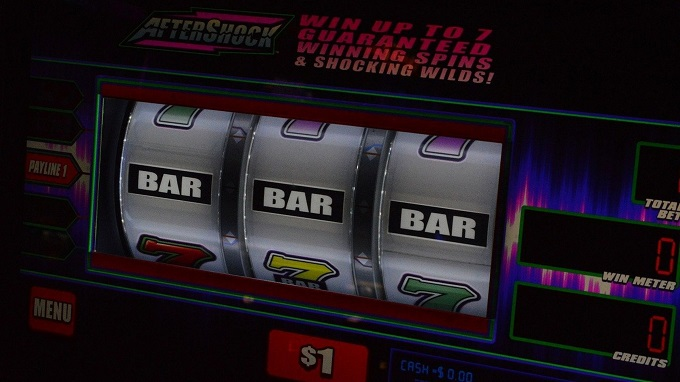 What are the best bonus feature in slots?