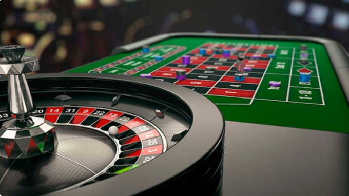 best time to go to casino