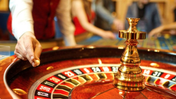 best time to win at casino