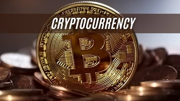 What are the popular Cryptocurrency that you can use as deposit methods?