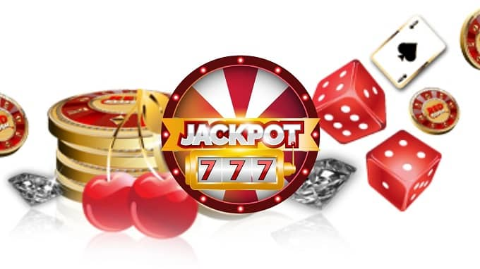 How does Maxbet online casino works?