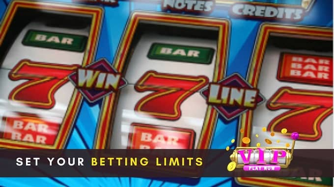What are the tricks to win at slot machines?
