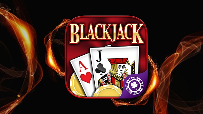 How to play Blackjack and win?