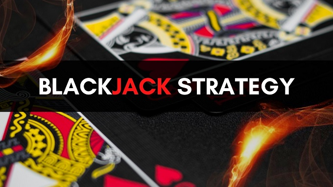 Casino Blackjack Strategy: What are the ways to win at Blackjack?