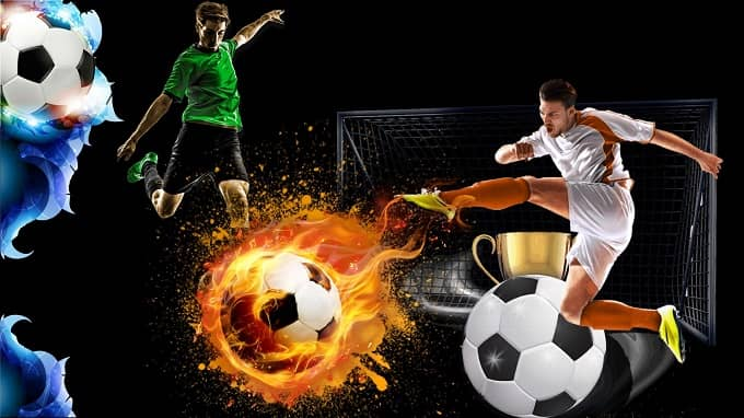How to work out odds on safe accumulator bets?