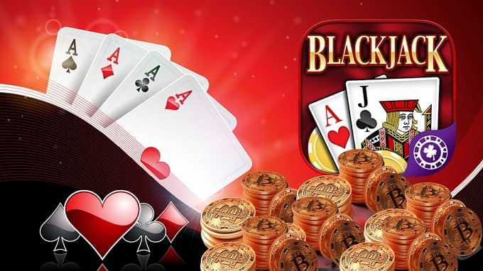 Can you win on online casinos?