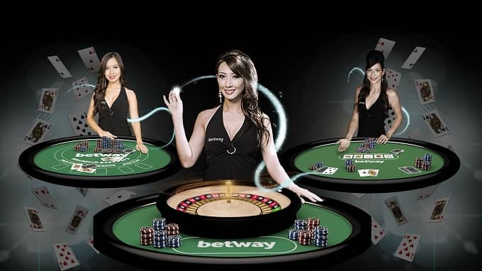 What are the qualities of a successful casino dealer?