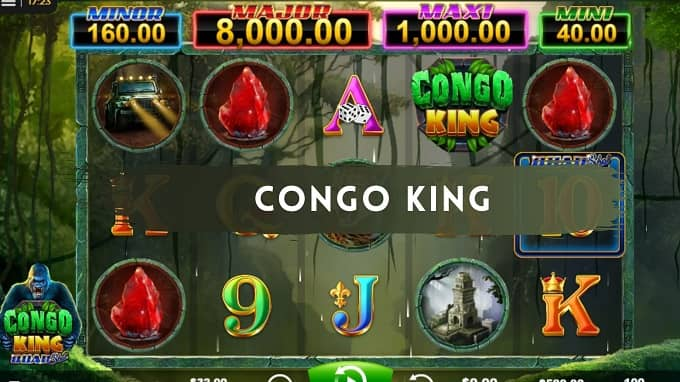 Can I play Ainsworth's slot machine for free?
