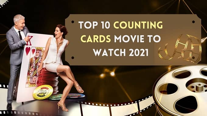 counting cards movie