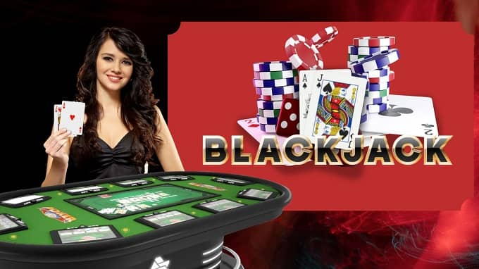 How to Play Online Blackjack for Money?