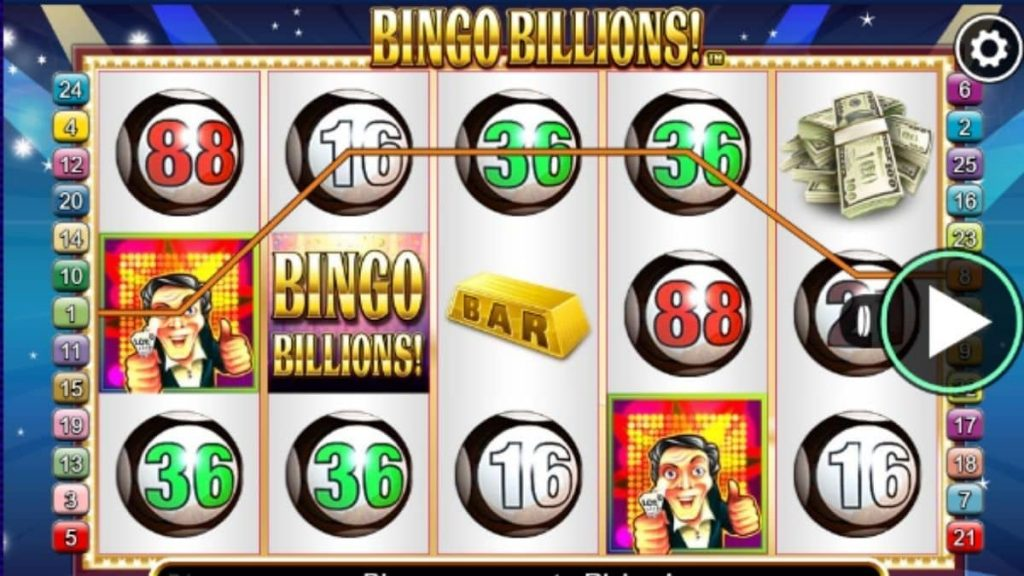 What are the best free bingo slots no deposit available today?