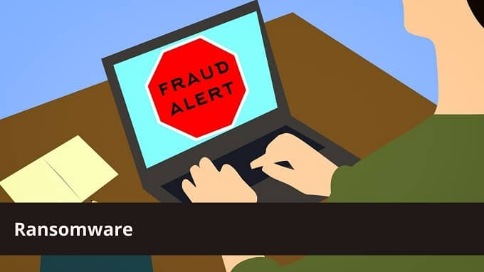 Are online casinos a scam?