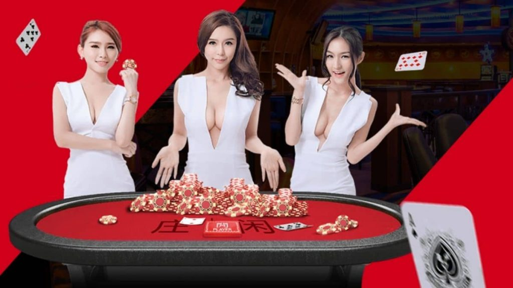 What are the different types of exclusive casino sign-up bonuses?